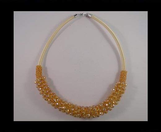 Buy GBJ-Necklace-gold at wholesale prices