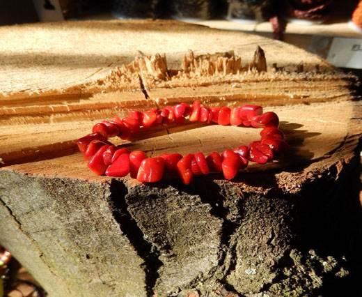 GemstonesBracelet01 - Red