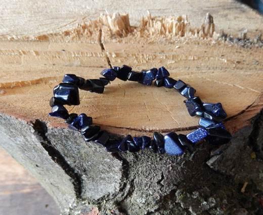 GemstonesBracelet05 - Shiny