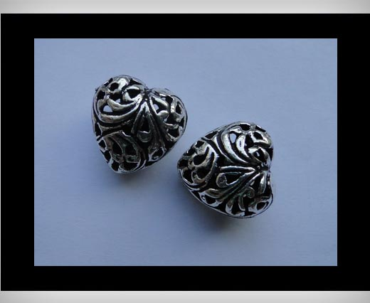 Buy Hand-Crafted Large Beads at wholesale prices