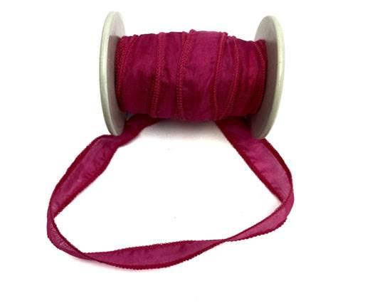 Designer-Silk-Pink