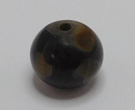 Horn Beads HB-212