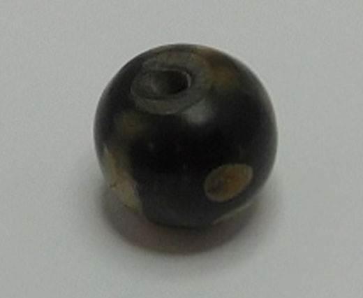 Horn Beads HB-213