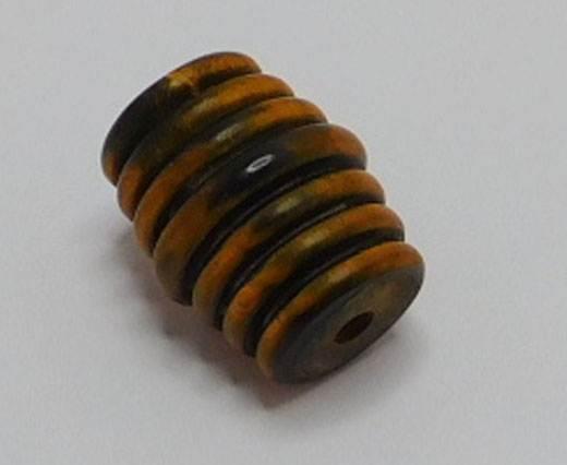 Horn Beads HB-214