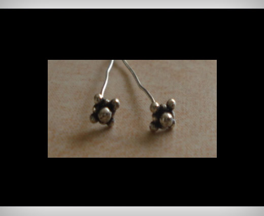 Buy Head Pin SE-F02 at wholesale prices
