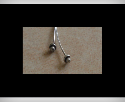 Buy Head Pin SE-F03 at wholesale prices