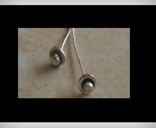 Buy Head Pin SE-F07 at wholesale prices