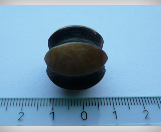 Buy Horn Beads HB-7 at wholesale prices