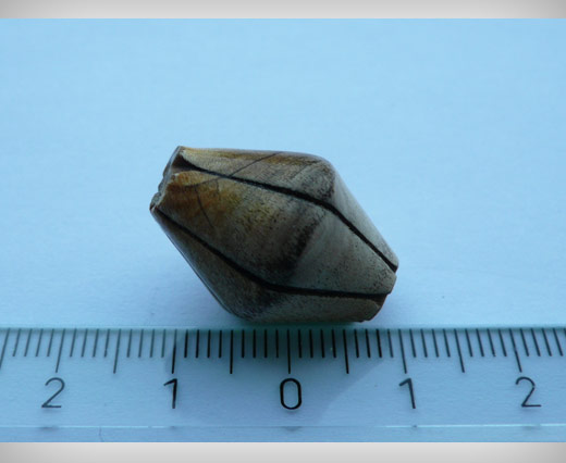 Buy Horn Beads HB-20 at wholesale prices