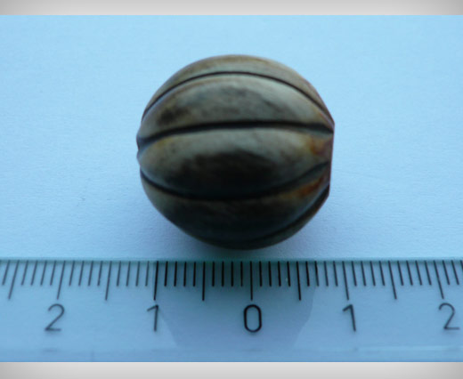 Buy Horn Beads HB-21 at wholesale prices