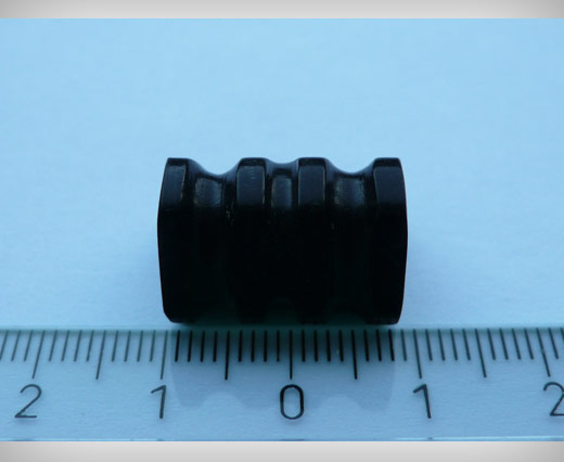 Buy Horn Beads HB-28 at wholesale prices