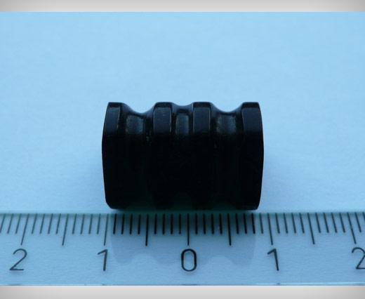 Horn Beads HB-28