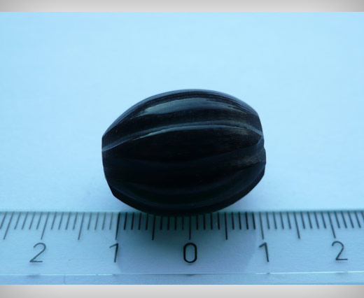 Buy Horn Beads HB-31 at wholesale prices