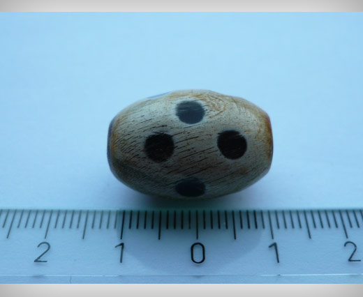 Buy Horn Beads HB-34 at wholesale prices
