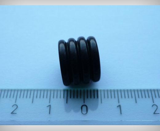 Horn Beads HB-57