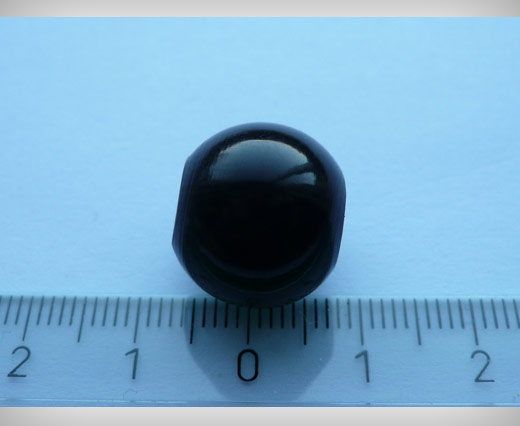Buy Horn Beads HB-58 at wholesale prices