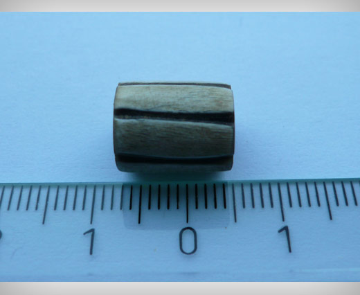 Buy Horn Beads HB-61 at wholesale prices