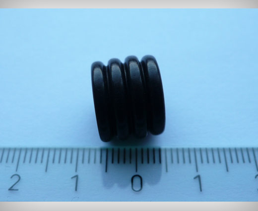 Buy Horn Beads HB-67 at wholesale prices