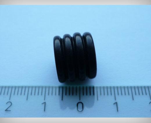 Horn Beads HB-67