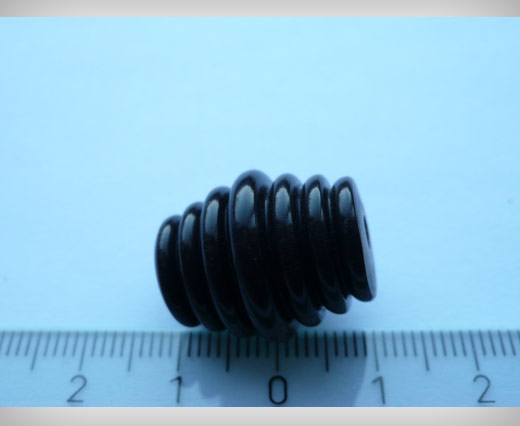 Buy Horn Beads HB-78 at wholesale prices