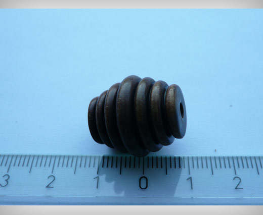 Buy Horn Beads HB-79 at wholesale prices