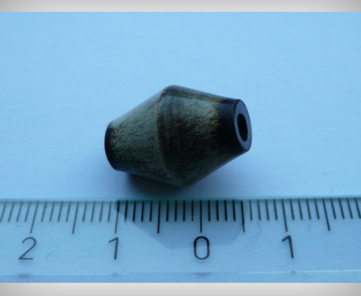 Buy Horn Beads HB-92 at wholesale prices