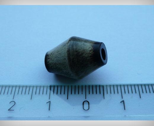 Horn Beads HB-92