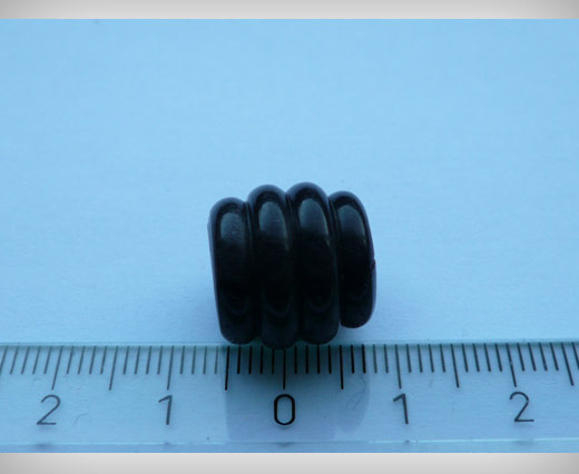 Buy Horn Beads HB-98 at wholesale prices