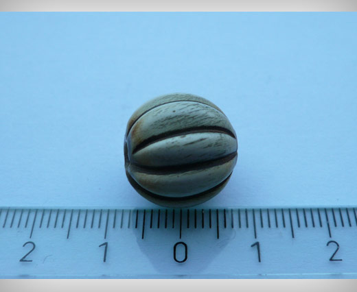 Buy Horn Beads HB-132 at wholesale prices