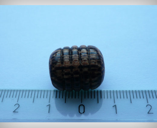 Buy Horn Beads HB-178 at wholesale prices