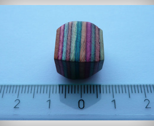 Buy Horn Beads HB-183 at wholesale prices