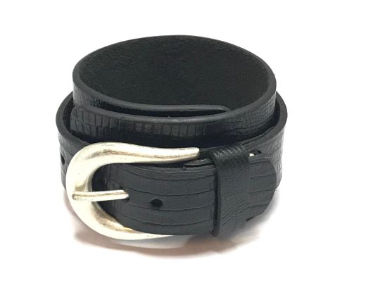 Leather-Cuff-Belt-Style2-1