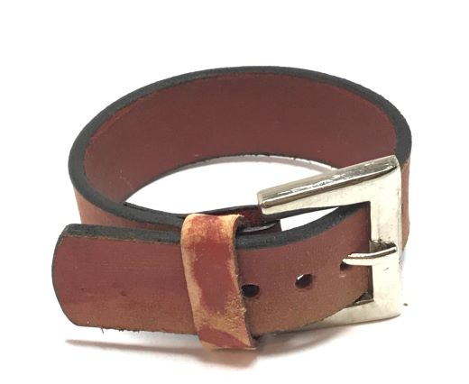 Leather-Cuff-Belt-Style1-1
