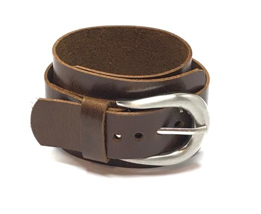 Leather-Cuff-Belt-Style2-2