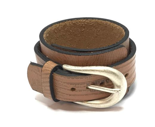 Leather-Cuff-Belt-Style2-4