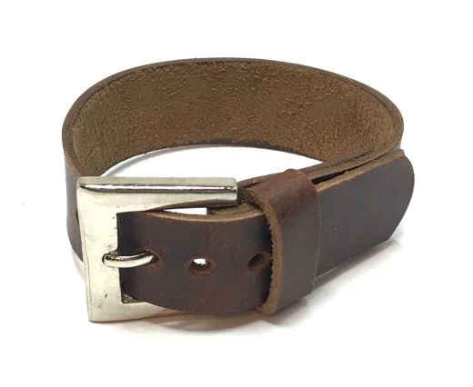 Leather-Cuff-Belt-Style1-2