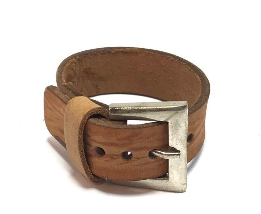 Leather-Cuff-Belt-Style1-3
