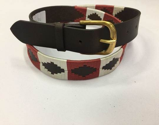 Polo dog collars style2- Item 2