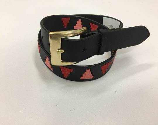 Polo dog collars style1- Item 6