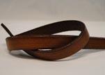 Italian Flat Leather-08