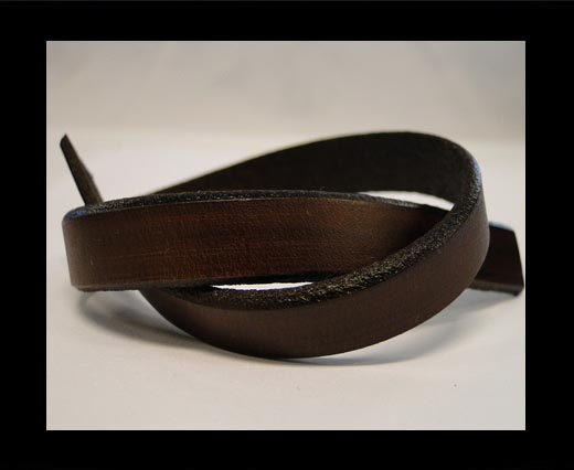 Buy Italian Flat Leather-12 at wholesale prices