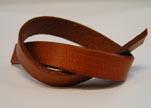 Italian Flat Leather-16