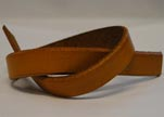 Italian Flat Leather-18