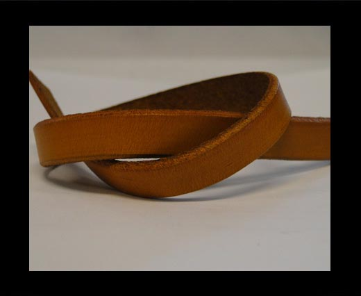 Buy Italian Flat Leather-18 at wholesale prices