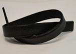 Italian Flat Leather-118