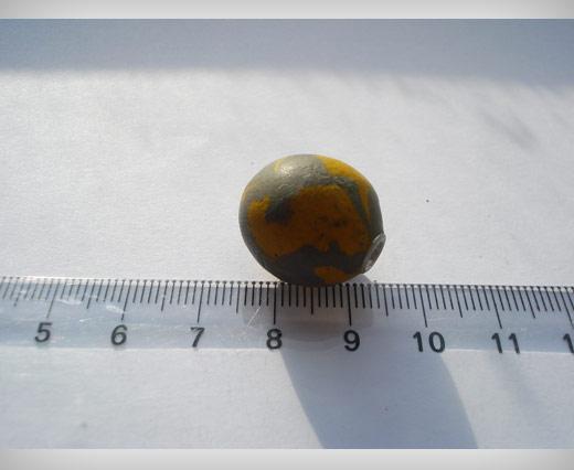 Kashmiri Beads KB-113