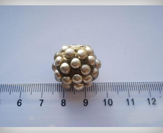 Kashmiri Beads KB-134