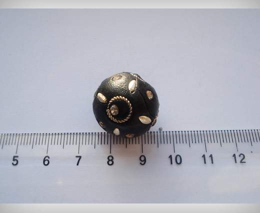 Buy Kashmiri Beads KB-140 at wholesale prices