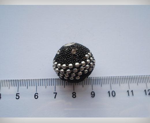 Kashmiri Beads KB-148