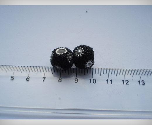 Kashmiri Beads KB-218